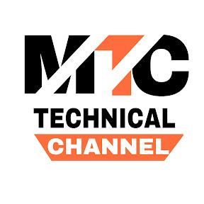 MTC Channel