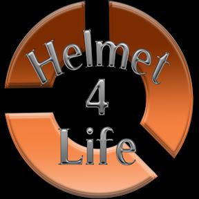 Helmet 4 Life