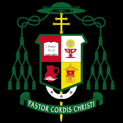 Archdiocese of Kuching