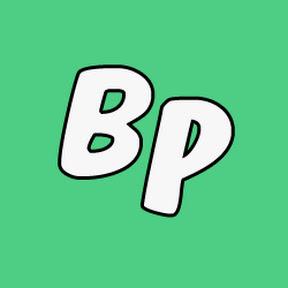 BuzzPranks