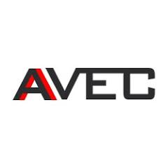 AVEC TV