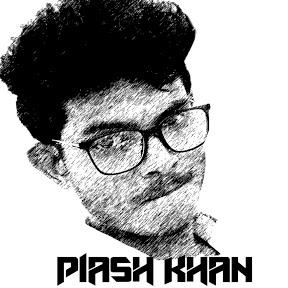 Piash Khan