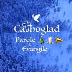Parole et Évangile chaque jour - Cathoglad