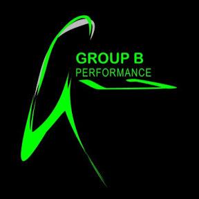 Group B Performance