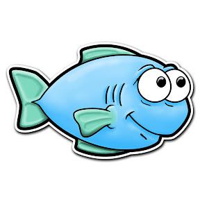 Fischda