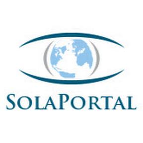 Sola Portal
