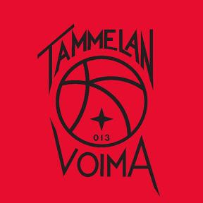 Tammelan Voima