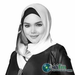 SitiFM - Inspirasi Muzik Siti Nurhaliza