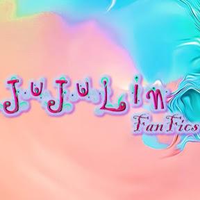 ¡JuJuLin FanFics!