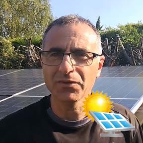Photovoltaique, autonomie et plus
