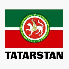 Татарская культура