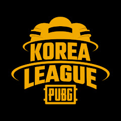 PKL - PUBG KOREA LEAGUE
