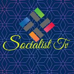 Socialist Tv