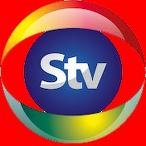 SORMOT TV