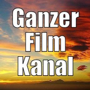 Ganzer Film Kanal