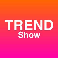 TrendShow