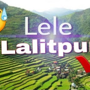 Lalitpur - Topic