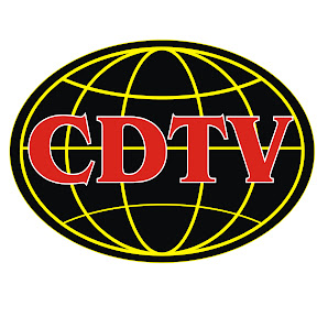 Candra Dewi TV