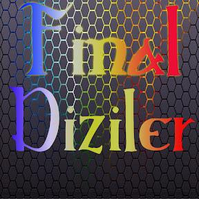 Final Yapan Diziler