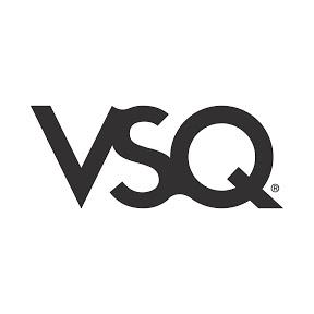 Vitamin String Quartet - Topic