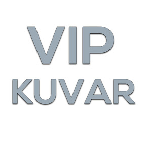 Vip Kuvar Tv Grand