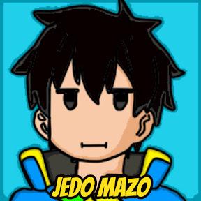 Jedo Mazo