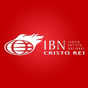 IBN CRISTO REI