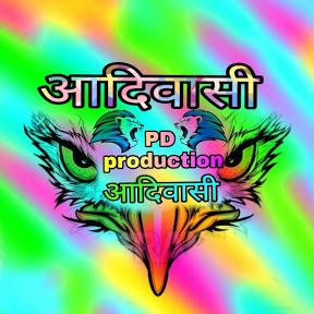 pd production