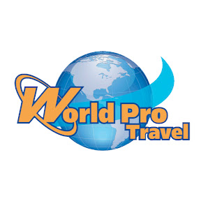 worldpro travel