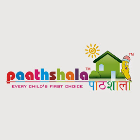 Paathshala Preparatory Playway Kindergarten School