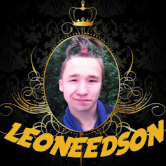 LeoNeedSon