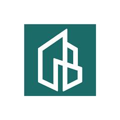 닥터빌드-건축위험관리 비교견적 플랫폼