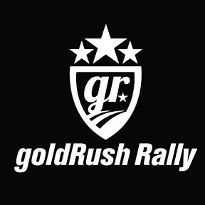goldRushRally