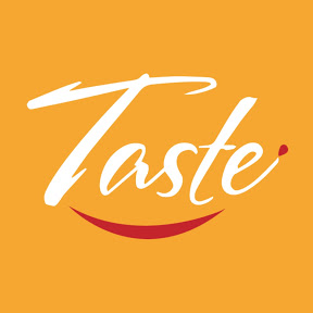 Taste, The Chinese Recipes Show