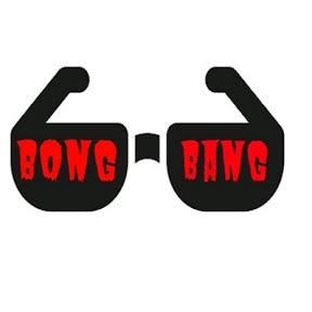 Bong Bang