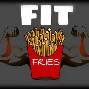 Fit Fries