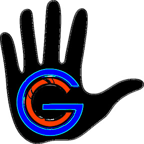 Composing Gloves