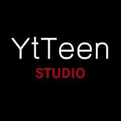 YtTeen studio