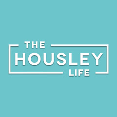 The Housley Life