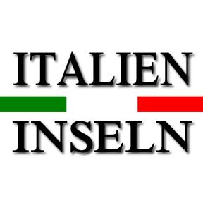Italien-Inseln.de