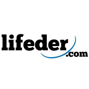 Lifeder Educación