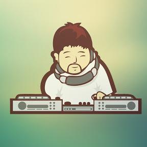 El Baul de los Remixes