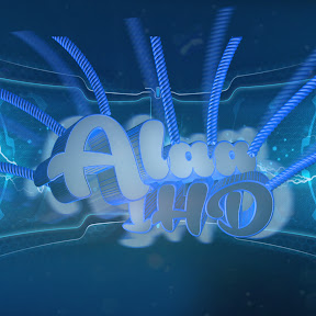 Alaa San