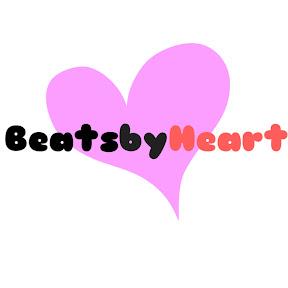 beatsbyheart