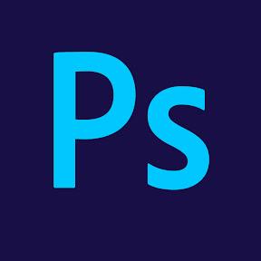 Фотошопер - уроки фотошопа