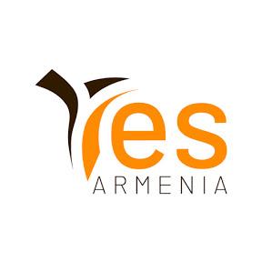 YesArmenia