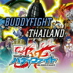 BUDDYFIGHT THAILAND