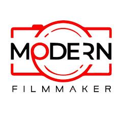 The Modern Filmmaker
