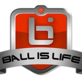 Ballislife National