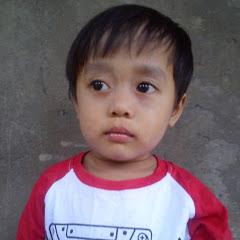 Rahman Mamank